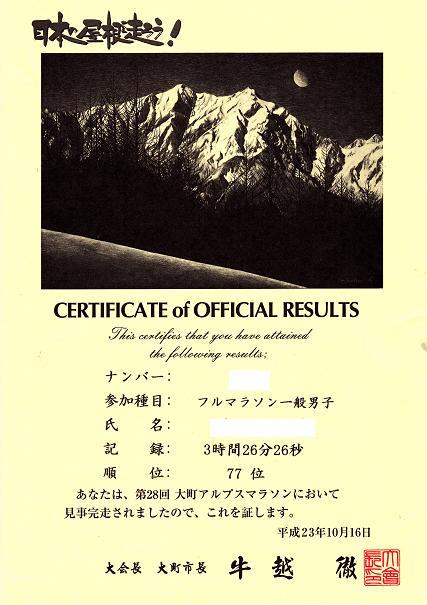Shinano.jpg