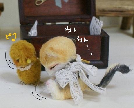 b74_20120309011002.jpg