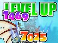 LVup_20081212224835.jpg