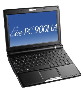 eeepc900ha_black.jpg