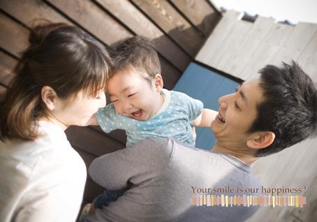 masuda_097.jpg