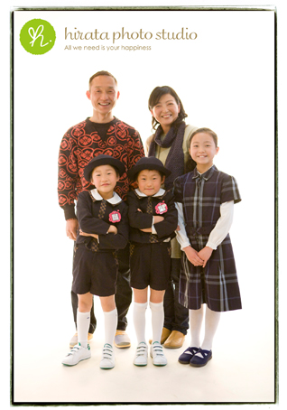 nakao_20110327222840.jpg