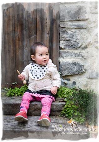 takai_20110326221058.jpg