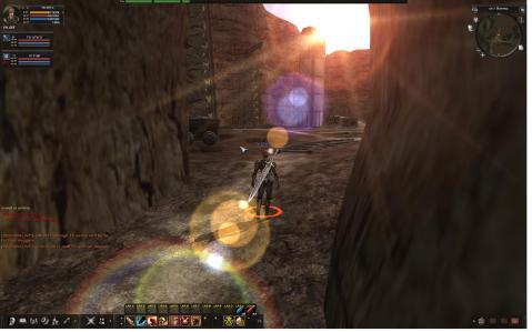 bdcam 2011-03-01 18-37-29-562