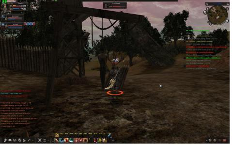 bdcam 2011-03-01 18-54-20-59311