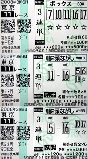 2008_yasuda.jpg