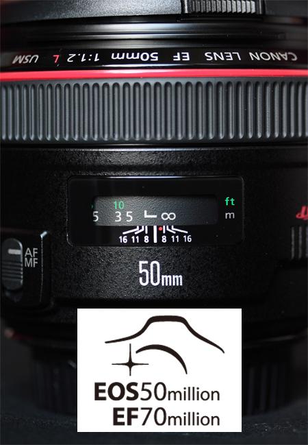 EOS5M.jpg