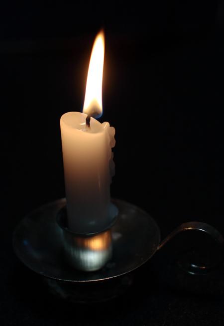 candle_edited-1.jpg