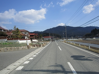 20110327 014