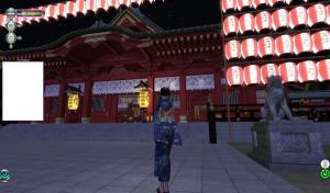 EDO大納涼祭 3