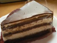 yamaoケーキ