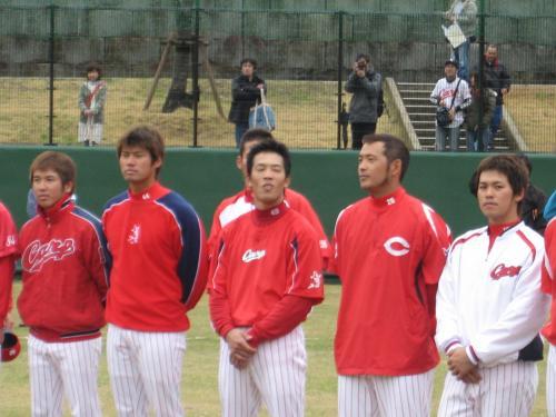kyanpu+006_convert_20090227141550.jpg