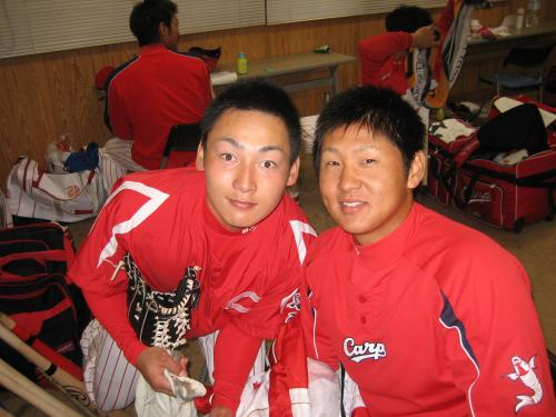 kyanpu+008_convert_20090227143150.jpg