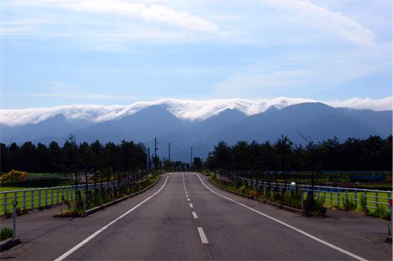 20110723雲 012