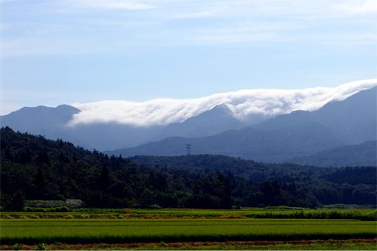 20110723雲 018