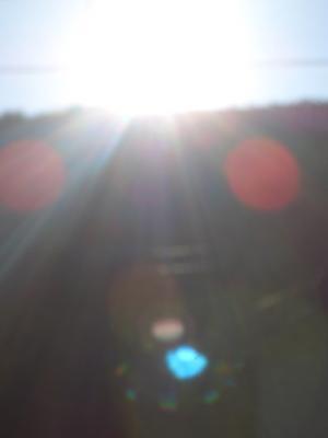 20080822-1.jpg