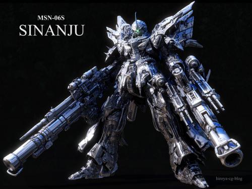 SINANJU_model.jpg