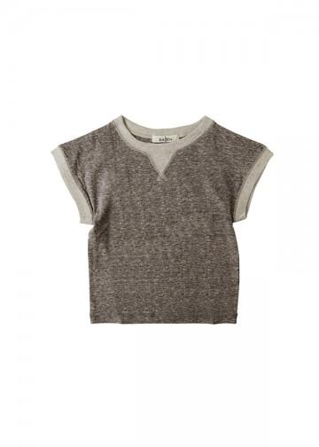 cokitica-grey.jpg