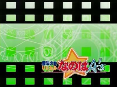 20060226180857.jpg