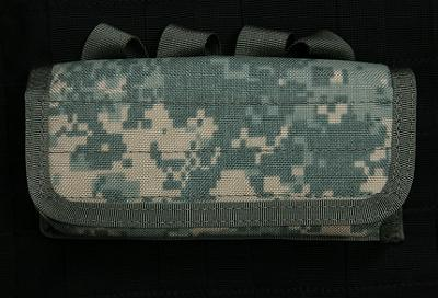 2011092106.jpg