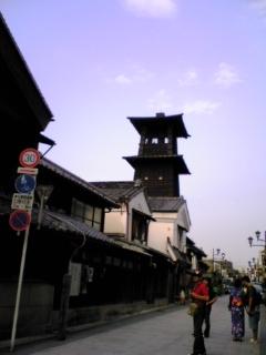 kawagoe2.jpg