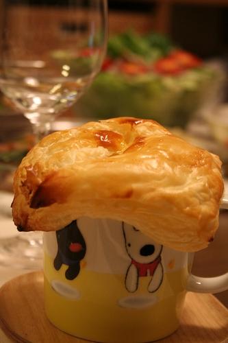pie_soup