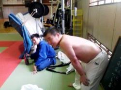 110903_1221+001_convert_20110903155420.jpg