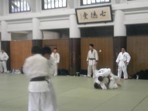 110824_東大七徳堂1_convert_20110825142433