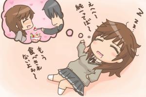 rihoko_Birthday.jpg