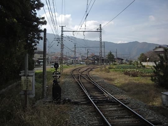 IMGP8140.jpg