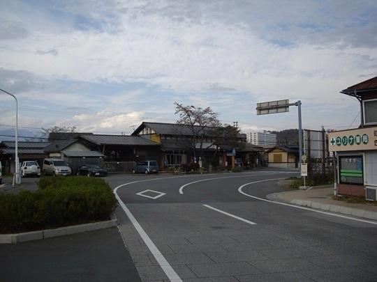 IMGP8438.jpg