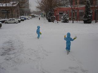 雪景色081221