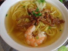 台湾 牛肉麺