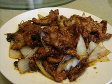 華竹お料理4