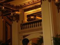 ペニンシュラホテル2