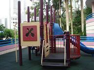 香港公園2