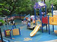 香港公園3