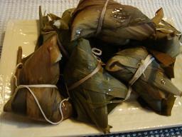 端午節粽子09年