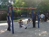 090523公園1