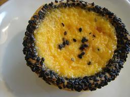 eggtarton