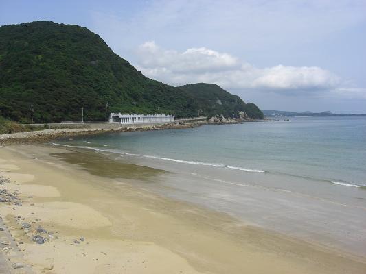 砂浜_02