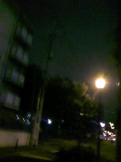 20081024205819