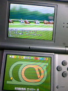 20081025004504