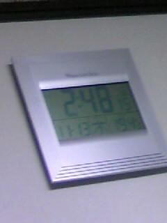 20081113025022