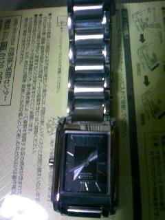 20081230204702