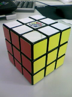 20090124184249