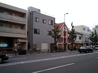 PA0_0094.jpg
