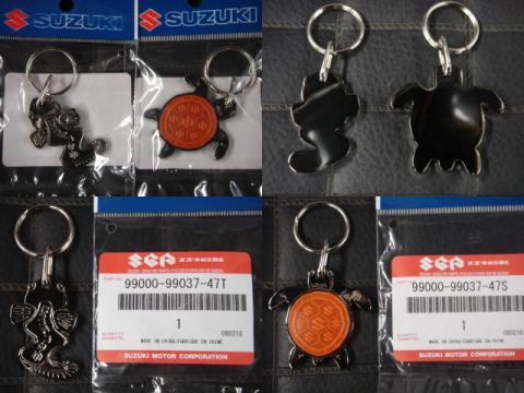 suzuki_convert_20090425010743.jpg