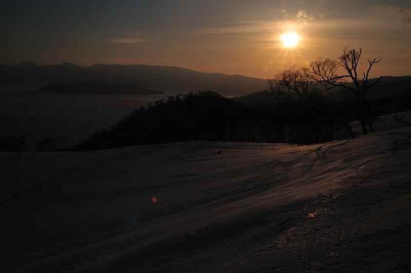 20112_0362.jpg