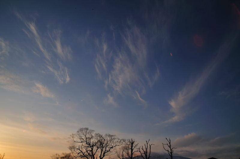 20112_0365.jpg